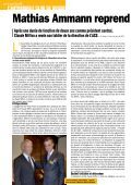 Magazine automobile er organe offciel - Page 4