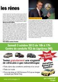 Magazine automobile er organe offciel - Page 5