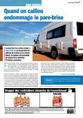 Magazine automobile er organe offciel - Page 7