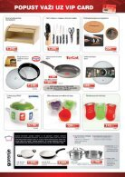Home center - Page 2