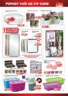 Home center - Page 3