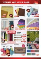 Home center - Page 4