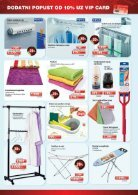 Home center - Page 5