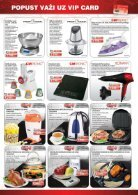 Home center - Page 6