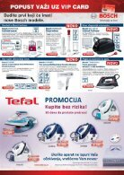 Home center - Page 7