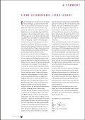 JAHRBUCH - Seite 7