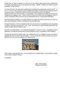 GAZETTE DES VOYAGES Turquie - n° 2 - Page 2