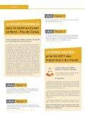 Enterprise & Sante - Page 4