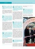 Enterprise & Sante - Page 6