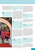 Enterprise & Sante - Page 7