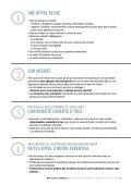 Universite De Lorraine - Page 7