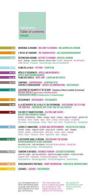 17th.. 14th Handmade Personnalisé De Carte D/'Anniversaire-ado 13th 16th fille 15th