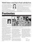 March 2008 - Goose Creek Consolidated Independent School District - Page 2