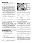 March 2008 - Goose Creek Consolidated Independent School District - Page 3