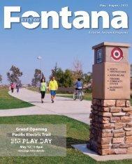Market - Fontana Unified School District