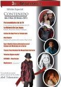 Le Mode - Page 4