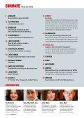 la Mode Historia - Page 2