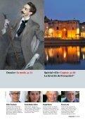 la Mode Historia - Page 3