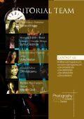 La Mode - Page 6