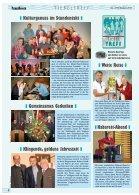 TiebelKurier November 2013 - Seite 4