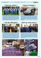 TiebelKurier November 2013 - Seite 5