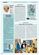 TiebelKurier November 2013 - Seite 6
