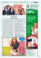 TiebelKurier November 2013 - Seite 7