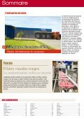 Viandes rouges - FOOD MAGAZINE - Page 4