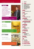 Viandes rouges - FOOD MAGAZINE - Page 5
