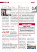 Viandes rouges - FOOD MAGAZINE - Page 6