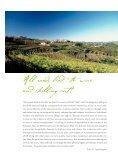 SLOVENIAN WINE ROADS - Page 3