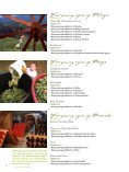 SLOVENIAN WINE ROADS - Page 6