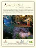 SLOVENIAN WINE ROADS - Page 7
