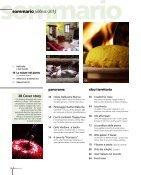 BIOLOGICO - Page 6