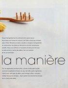 Hachette-Les%20Pates.45Mo.380.pages.pdf - Page 5