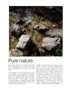 Hachette-Les%20Pates.45Mo.380.pages.pdf - Page 6