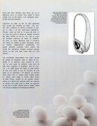 Hachette-Les%20Pates.45Mo.380.pages.pdf - Page 7