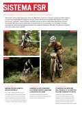 MOUNTAIN 2013 - Page 4