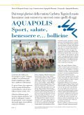 Lo sport nel Bassanese - Page 4