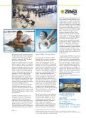 Lo sport nel Bassanese - Page 6