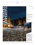 Cortina Inverno  - Page 3