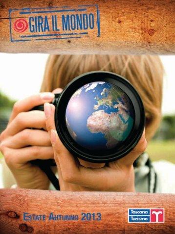 catalogo Gira il Mondo