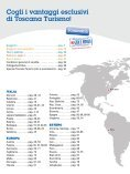 catalogo Gira il Mondo - Page 2