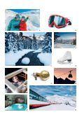 my Switzerland - Page 4