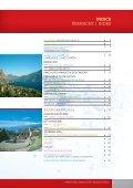 LAGO DI GARDA  - SICILIA - Page 3