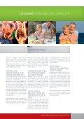 LAGO DI GARDA  - SICILIA - Page 5
