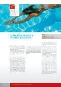 LAGO DI GARDA  - SICILIA - Page 6