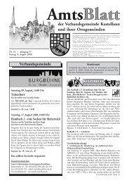 amt text 32 - Fischer Druck + Verlag