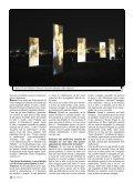 La multivisione oggi - Fotografia.it - Page 3