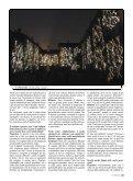 La multivisione oggi - Fotografia.it - Page 4